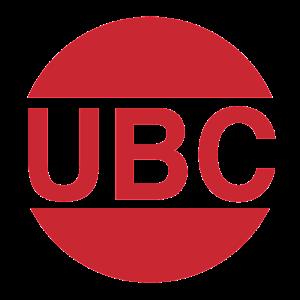 www.ubolt.com